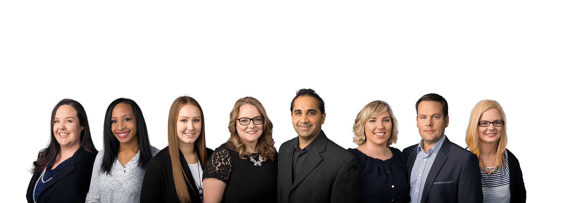the munir group brantford real estate agency