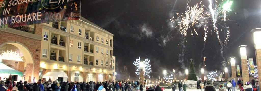 new years eve 2018 in brantford