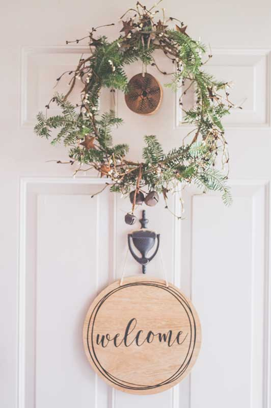 front-door-wreath-welcome