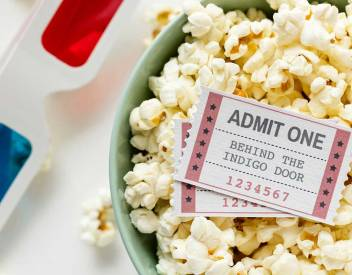 the munir group guide to seeing movies on a budget in Brantford